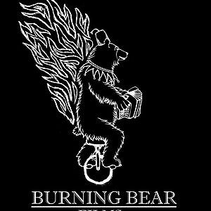 Profile picture for Burning Bear Films