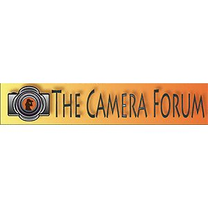 Profile picture for TheCameraForum
