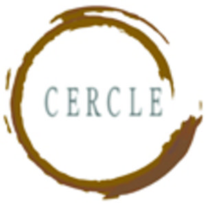 Profile picture for CERCLE collective