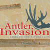 Antler Invasion