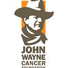 John Wayne Cancer Foundation