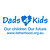 Dads4Kids Fatherhood Foundation