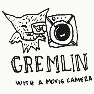 Profile picture for Gremlin Films