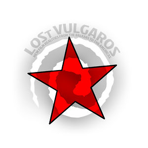 Profile picture for Lost Vulgaros