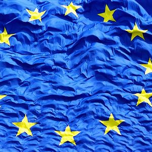 Profile picture for EU Enlargement
