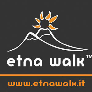Profile picture for etna walk