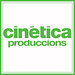 Cin&egrave;tica