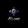 Finesse Media