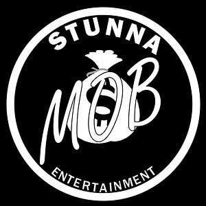 Profile picture for Stunna Mob