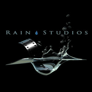 Profile picture for Rain Studios