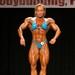 Betty Viana Adkins: Female Bodybuilder on Vimeo