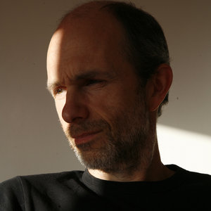 Profile picture for Wim Jongedijk