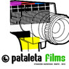 Pataleta Films