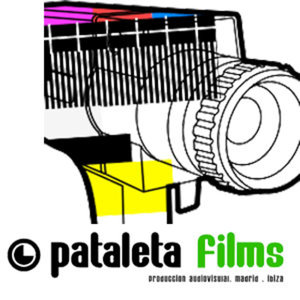 Profile picture for Pataleta Films