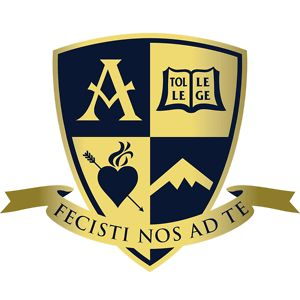 Profile picture for Augustine Institute