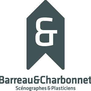 Profile picture for Barreau&amp;Charbonnet