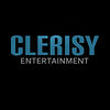 Clerisy Entertainment