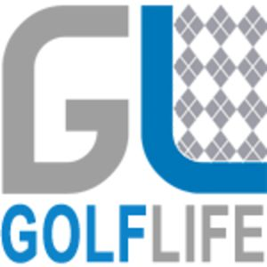 Profile picture for Golf