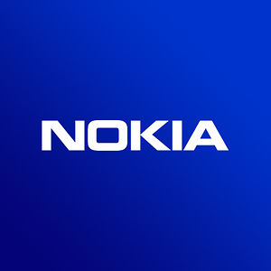 Profile picture for Nokia