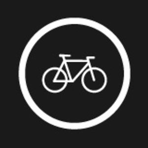 Profile picture for Cycleface