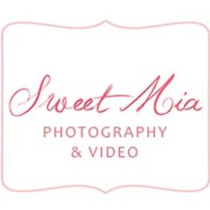 Profile picture for Sweet Mia