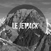 LE JETPACK