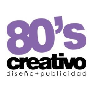 Profile picture for Creativo80s