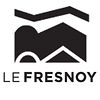 Le Fresnoy