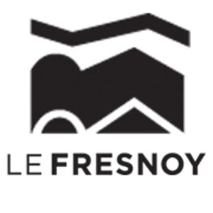 Profile picture for Le Fresnoy