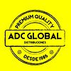 ADC GLOBAL Distribuciones