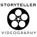Storyteller Videography