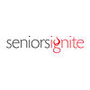 Seniors Ignite