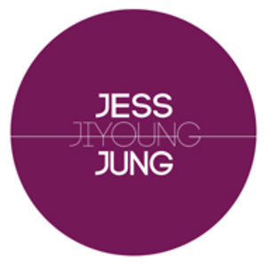 Profile picture for JessJJ