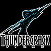 Thundercrack Films
