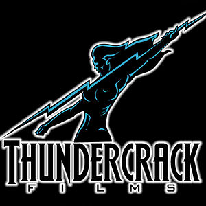 Profile picture for Thundercrack Films