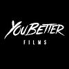 YOU BETTER! Films