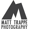 Matt Trappe Photography