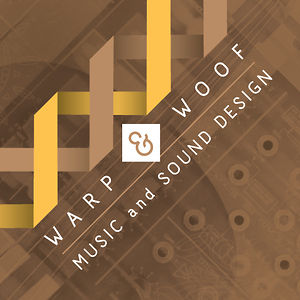 Profile picture for Warp&amp;Woof ~ Music/Sound Design