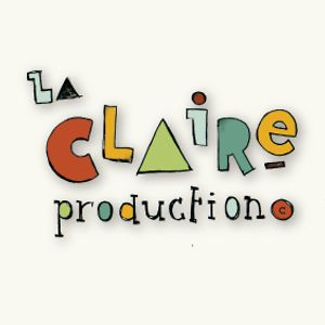 Profile picture for La Claire Production
