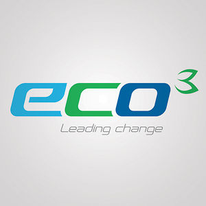 Profile picture for EcoCube FZ-LLC