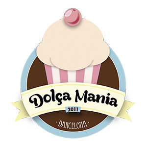 Profile picture for Dolçamania
