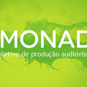 Profile picture for Limonada