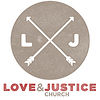 Love and Justice Church