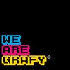 We are Grafy
