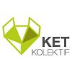 KET Kolektif Design & Production