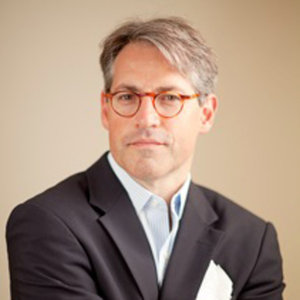 Profile picture for Eric Metaxas
