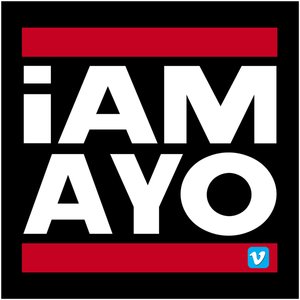 Profile picture for iam Ayo