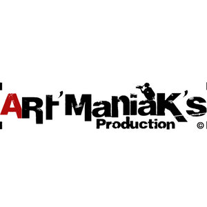 Profile picture for Art Maniak's prod
