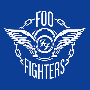 Profile picture for Foo Fighters Argentina