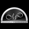 Mariaj Pictures